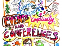 Events-Conference-VF-768x1024