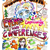 Events & Conference – VF