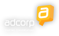 adcorp client