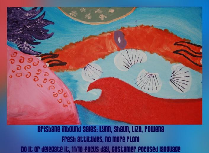 CBA 8 copy small graphic facilitation