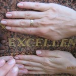 excellence hands images