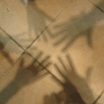 hands images