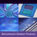 benchmark debtor finance copy