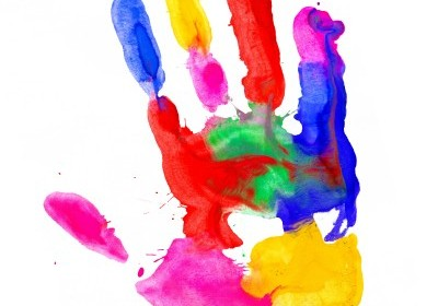 How to be Creative – Think like an adult but act like a child