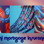 pmi mortgage insurance