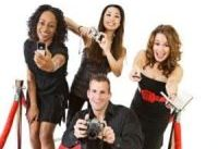 group creativity image