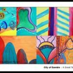 city of darebin great team