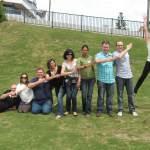 creative team 3