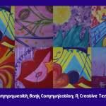 CBA Team Masterpiece copy CTB