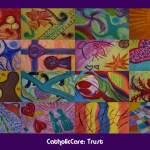 Catholic Care Team Masterpiece copy CTB