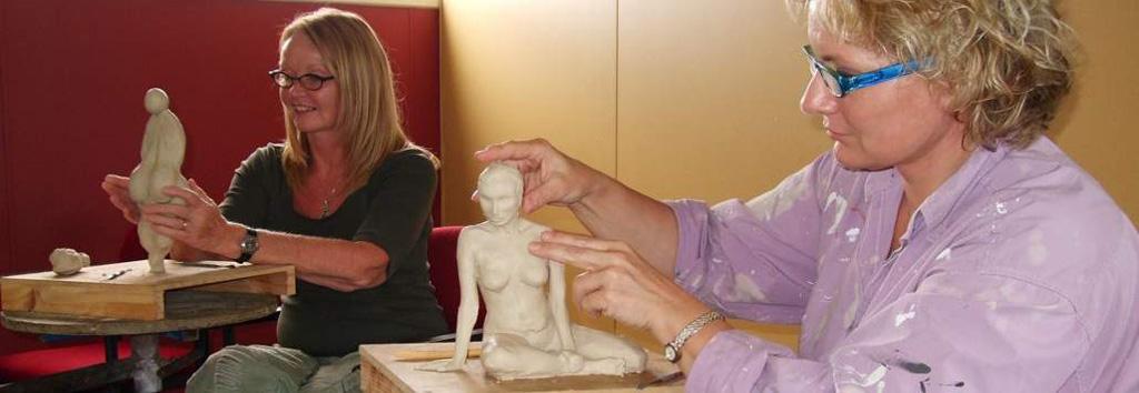Hero Big Sculpt e1420430787796 CTB