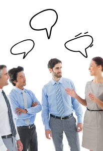Interactive conferences home page image CTB