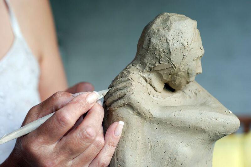 big sculpt 3 ctb