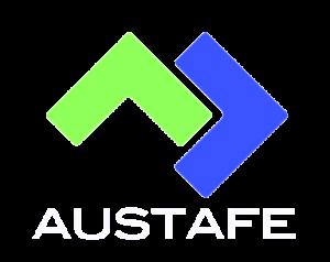 AUSTAFE client