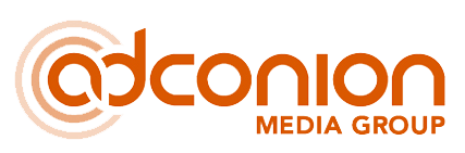 Adconion Media Group client