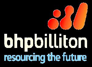 BHP Billiton client