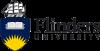 Flinders University client