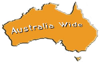 CTB australia wide creative team building