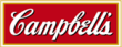 campbell-arnotts client