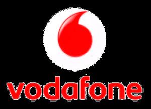 client Vodafone