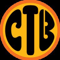 ctbfav icon
